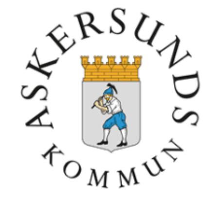Askersund